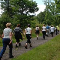 Walking Group Eindhoven