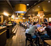 Pub quizes Eindhoven